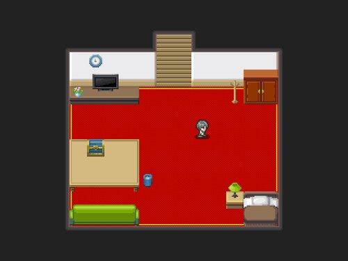 世界一怖くないホラーゲーム Game Screen Shot3