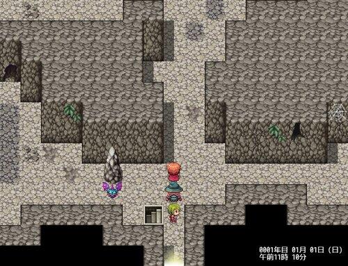 らんだむ農家 Game Screen Shot2