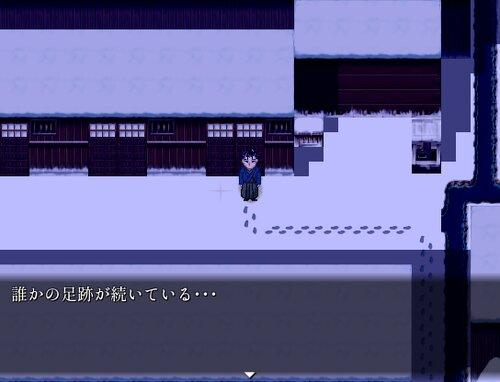 付け木売りの仇討ち R15版 Game Screen Shot4
