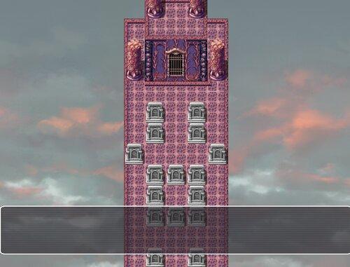 ハロルド Game Screen Shot3