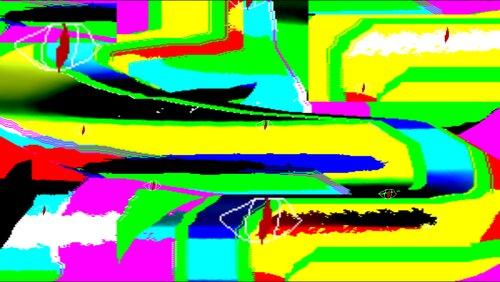 DRUG WORLD Game Screen Shots