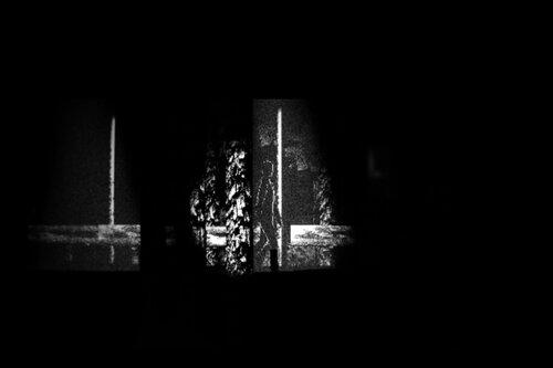 トアル廃村ニテ。 Game Screen Shot2