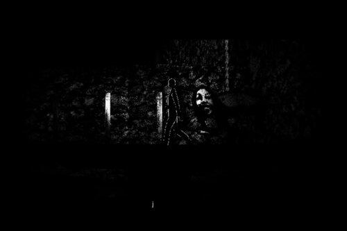 トアル廃村ニテ。 Game Screen Shots