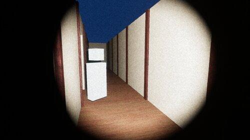 てらしおに(仮) - プロトタイプ版 Game Screen Shot3