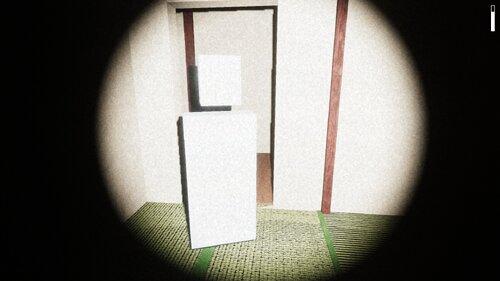 てらしおに(仮) - プロトタイプ版 Game Screen Shots