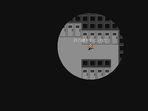凶暴熊 Game Screen Shot5