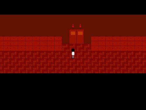 終末にさよならを、君に救済を。 Game Screen Shot4