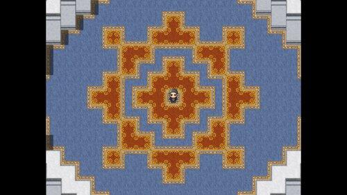 散歩するゲーム Game Screen Shot2