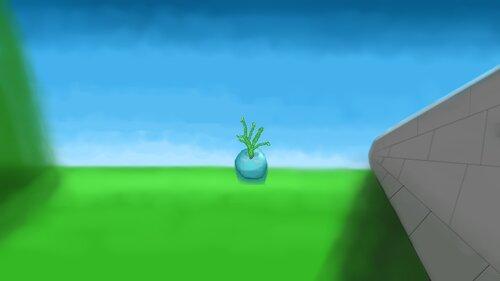 MAMONO UTBILDNING(全年齢体験版) Game Screen Shot