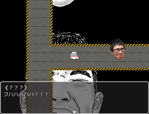命の限りゴーゴゴー!! Game Screen Shots