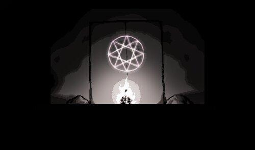 遊撃隊 - 最強神復活之巻 - Game Screen Shot3