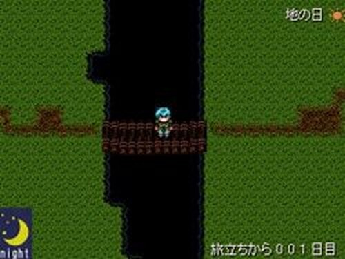 Making of Ea Game Screen Shots
