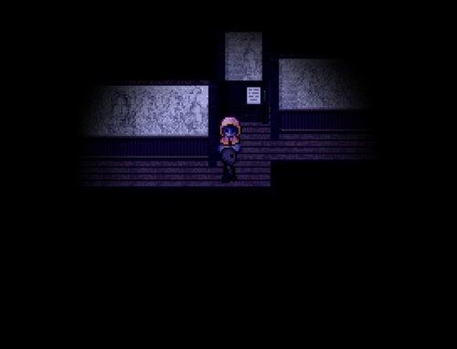 Efframai エフレメイ (リメイク版/ver.1.01) Game Screen Shot2