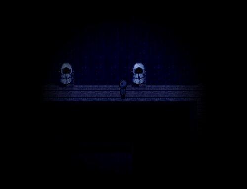 Efframai エフレメイ (リメイク版/ver.1.01) Game Screen Shot3