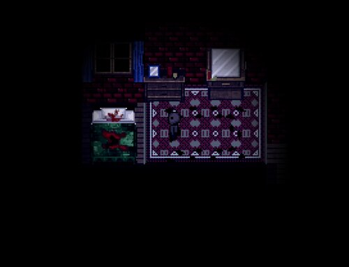 Efframai エフレメイ (新版/ver.1.01) Game Screen Shot4