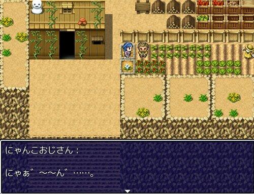 やじろべえ狂る狂る(体験版) Game Screen Shot3