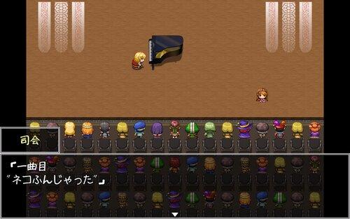イライラJK Game Screen Shot3