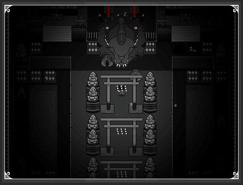 zombism(ゾンビイズム) Game Screen Shot2
