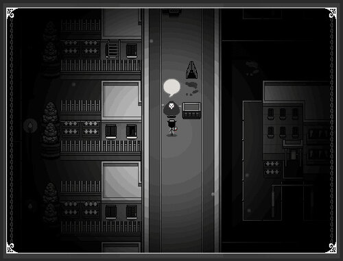 zombism(ゾンビイズム) Game Screen Shots