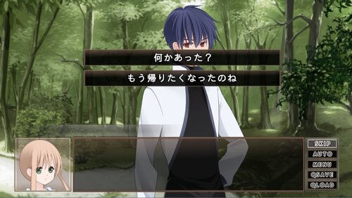 MAGIA CONTRACT Game Screen Shot5