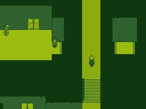 脱出学園 Game Screen Shot4