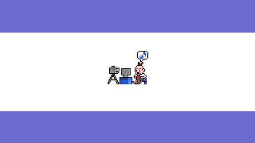 Alien Tuber - 火星人配信者の60日 - Game Screen Shot5