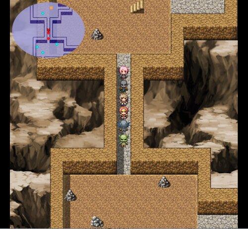 村の大きな家を買ったら Game Screen Shots