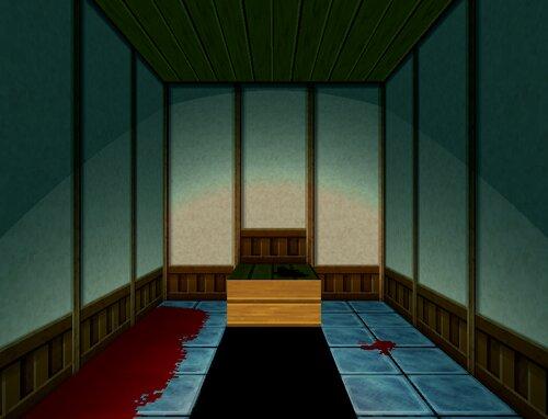 カクレンボ Game Screen Shot4