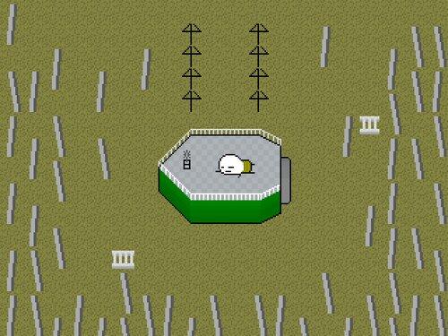 ハード アンド コア ~始まり~ Game Screen Shot2