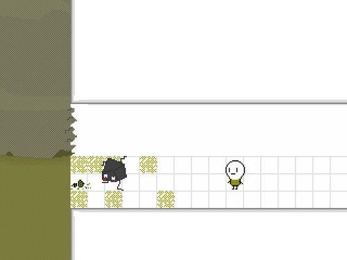 ハード アンド コア ~始まり~ Game Screen Shot4