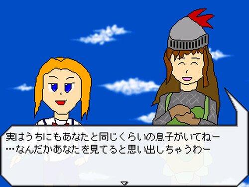 EasyCardBattle9 Game Screen Shot2