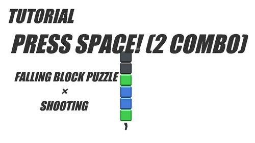 ColorAttack Game Screen Shot2