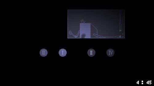 (Re)Hidden Game Screen Shot4