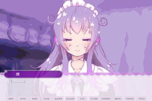スミレちぇんじ Game Screen Shot3