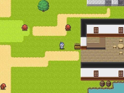 20200112クソゲー Game Screen Shot2