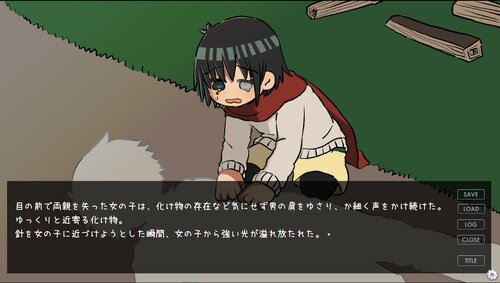 Color≠Calling Game Screen Shot2