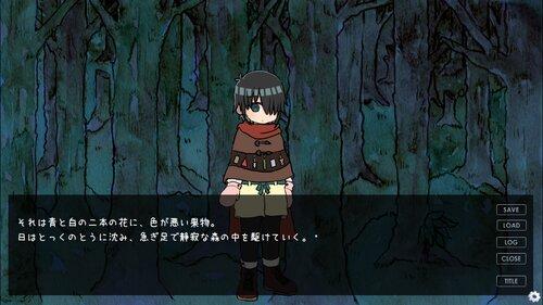 Color≠Calling Game Screen Shot3