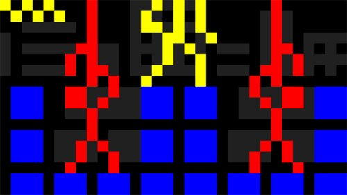 Riot Beat Game Screen Shot3