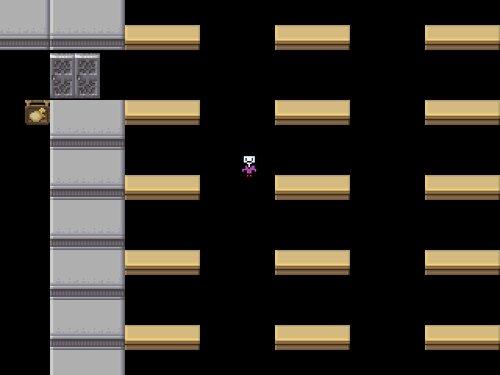 つうがくろのぼうけん Game Screen Shot4