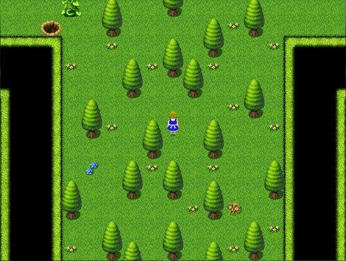 くまおじさんの趣味 Game Screen Shot5
