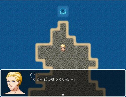 よくあるクソゲー Game Screen Shot1