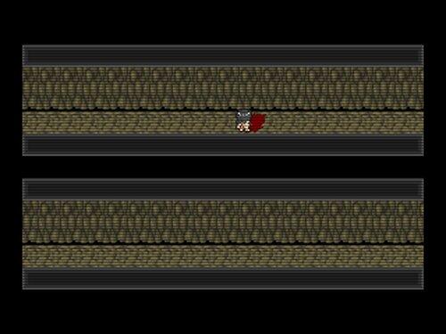 改造人間の記憶 / Cyborg's Memory Game Screen Shot4
