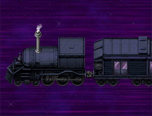 夢見るアリスとロストナイツ Game Screen Shot3