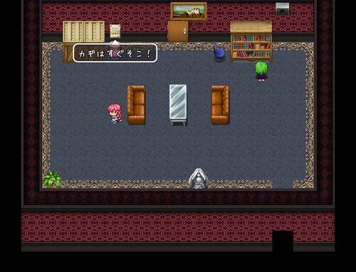 実況やろうよ! Game Screen Shot3