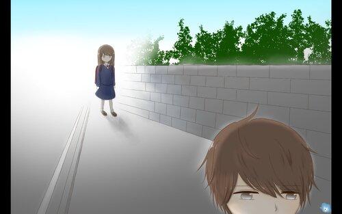 消えない宝物 Game Screen Shot3