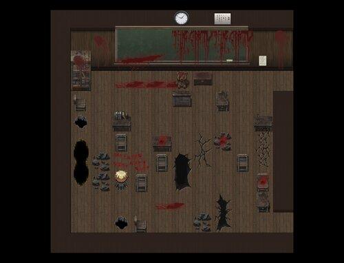 百奇夜校 Game Screen Shot3