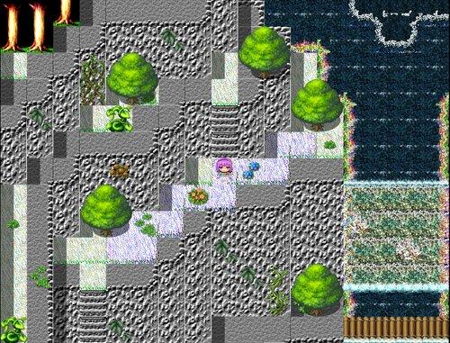 KOISHI.exe Game Screen Shot