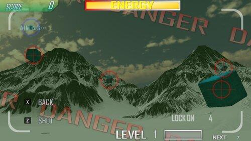 SKILL NEAR Game Screen Shot3
