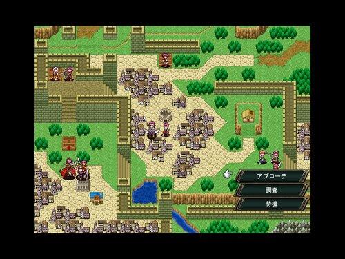 Killめきメモリアル Game Screen Shot3