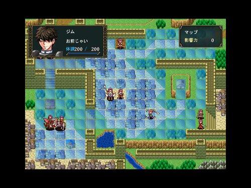 Killめきメモリアル Game Screen Shot4